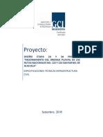 551-Especificaciones_tecnicas_Civiles