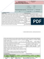 Pca-Biologia-1 Bgu.docx