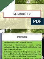 IMUN1