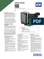 VOLVO-TAD-1341-GE-300-kva.pdf