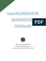ANÁLISE DE ACIDENTES.pdf