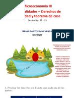 MICROECONOMÍA S3 - 13.pdf