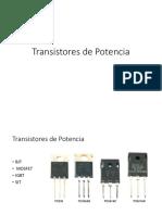 Transistores de Potencia.pdf