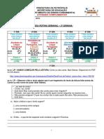 4-ano-segunda-semana-pdf