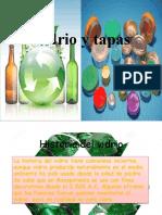 vidrio y tapas.pptx