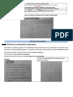 4cf5ca99bb8e7ef627c23159e2c3010b.pdf