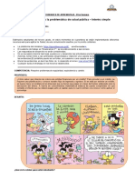 27 Actividades_ aprendizaje (27) - matematicas