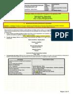 FISICA 21 DE SEPTIEMBRE.pdf