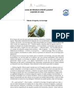 Fábula_El_águila_y_la_hormiga.pdf