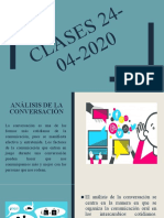 CLASES 24-04-2020.pptx