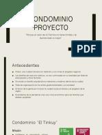 1°condominio para ti en Potosi.pdf