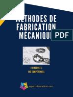 Les-méthodes-de-fabrication-mécanique