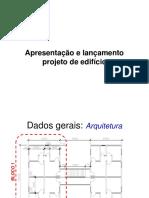 PROJETO EDIFICIO - 2020 - DIURNO.pdf