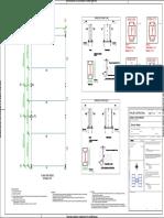 Detalhe 1.pdf