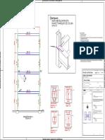 Detalhe estrutural metálico 4.pdf