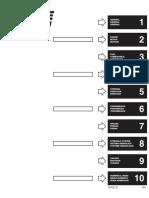 CASE 721E.pdf