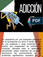 DIAPOSITIVAS ADICCION Y APOYO SOCIAL.pptx