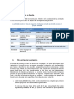 mercadotecnia-act2.docx