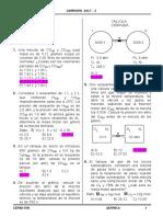 REPASO 5a PC.doc