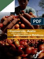 Guia_Compras_Publicas_Madrid-CJ.pdf