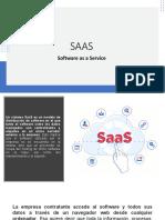 _infraestructura en la nube.pdf