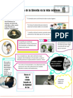 infografia filosofia.pdf