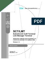 MN.00095.S.pdf