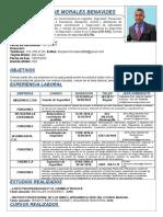 perfil de seguridad.docx