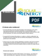 El cliente solar.pptx