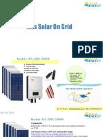 kits on grid.pdf