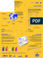pax-forecast-infographic-2020-final