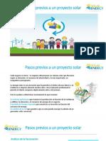 Pasos previos a un proyecto solar.pdf
