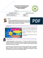 3P-8°Guía 2R-CNYPP.pdf