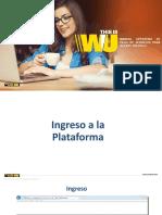MANUAL DE PAGO DE SERVICIOS AG PREPAGO 2019 NO ANULACIONES