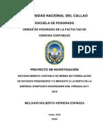 PROYECTO DE TESIS 04-09-20