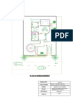 Amenagement en meubles RDC.pdf