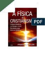 A física do Crsitianismo.pdf