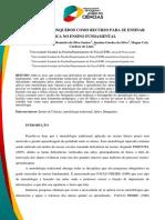 O USO DE BRINQUEDOS COMO RECURSO PARA SE ENSINAR FÍSICA NO ENSINO FUNDAMENTAL.pdf