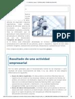 Definicion y base de datos.pdf