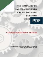 CADERNO_RESUMOS_E_ARTIGOS_VIII_SPA - com Ester.pdf