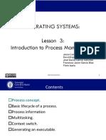 Mt_t2_L1.pdf