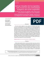 narrativa visual tapiete.pdf