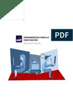 VF_HPI201_DESCARGABLE_SEMANA_1.pdf