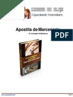 10-Secagem_de_madeiras
