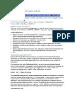 PáginaNGC7000-com-Motorización de Telescopios Arduino-Jean Valliéres