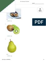 Test_ Food Groups_ Fruits _ Quizlet.pdf