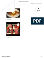Test_ Food Groups_ Protein _ Quizlet