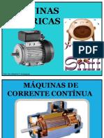 CAP 02- AULA 01-  PARTES FISICAS E CONCEITOS- [56 SLIDES]