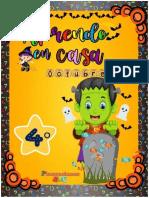 Cuadernillo para el alumno Octubre.pdf