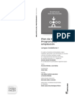 1º EP Lengua-Refuerzo-Saber Hacer.pdf